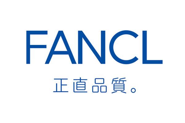 ファンケル FANCLの求人の写真2