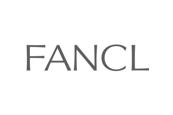 ファンケル FANCLの求人の写真1