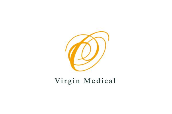 ヴァージンメディカル Virgin Medicalの求人の写真1