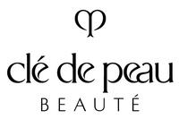 クレ・ド・ポー ボーテ Cle de Peau Beauteの求人の写真