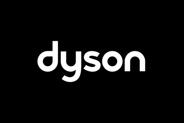 ダイソン dysonの求人の写真1