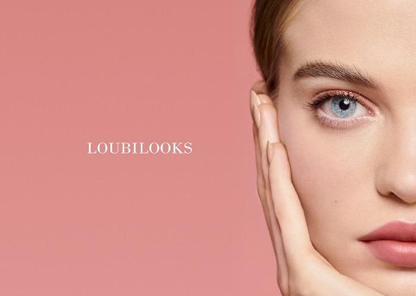 クリスチャン ルブタン ビューティ Christian Louboutin Beautyの求人の写真7