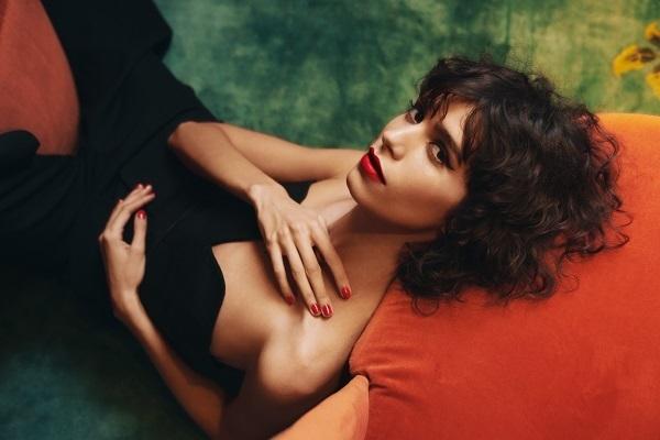 クリスチャン ルブタン ビューティ Christian Louboutin Beautyの求人の写真8