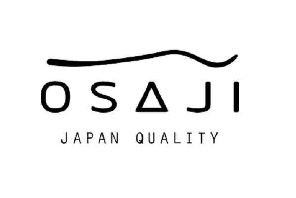 オサジ OSAJI(オサジ)の求人の写真1