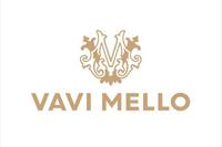 バビメロ VAVI MELLOの求人の写真