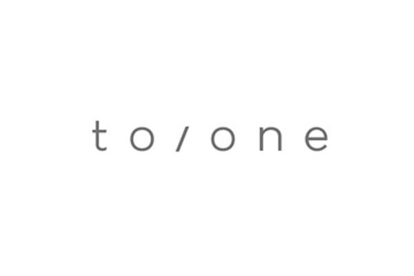 トーン to/oneの求人の写真1