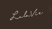 ララヴィ Lala Vie(ララヴィ)の求人の写真
