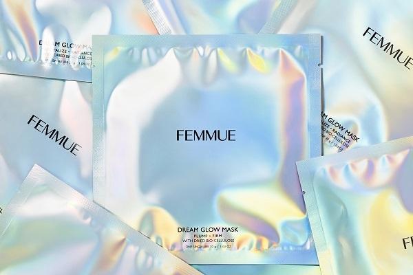 ファミュ FEMMUEの求人の写真8
