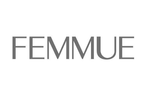 ファミュ FEMMUEの求人の写真1