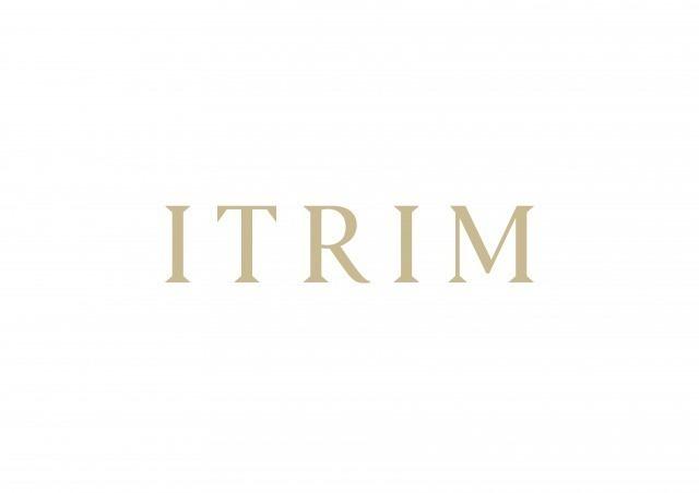 イトリン ITRIM(イトリン)の求人の写真1
