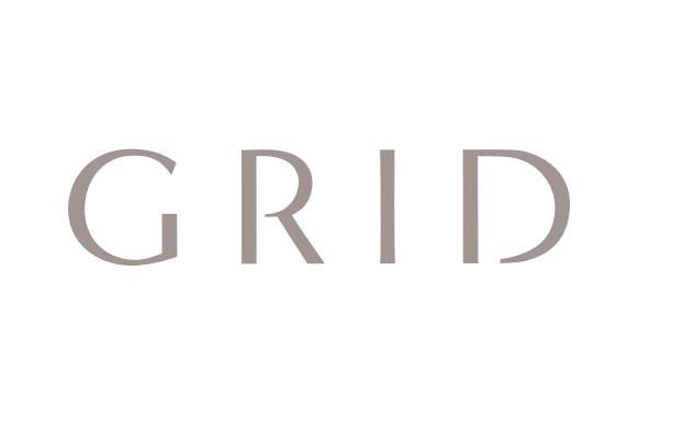 グリッド GRIDの求人の写真1