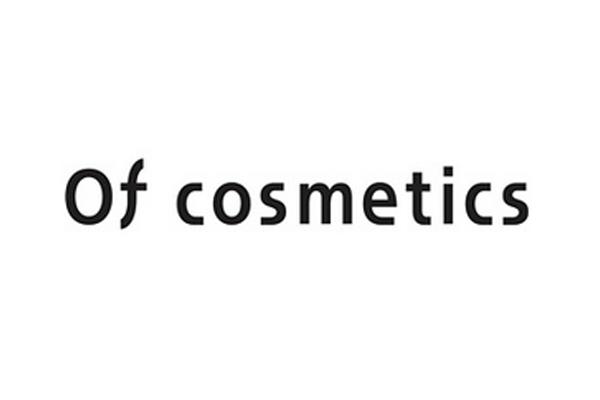 オブ・コスメティックス Of cosmeticsの求人の写真1