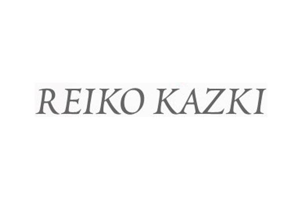 レイコカヅキ REIKO KAZKIの求人の写真1