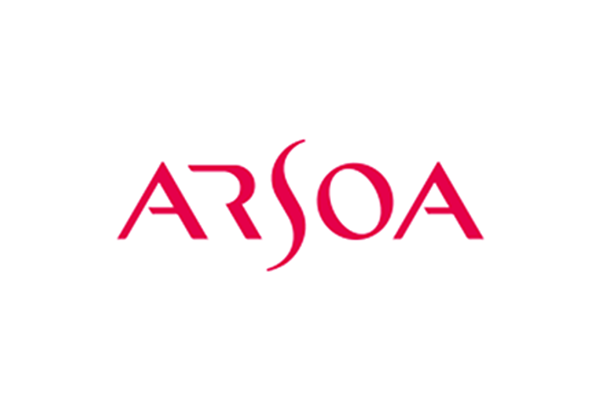 アルソア ARSOAの求人の写真1