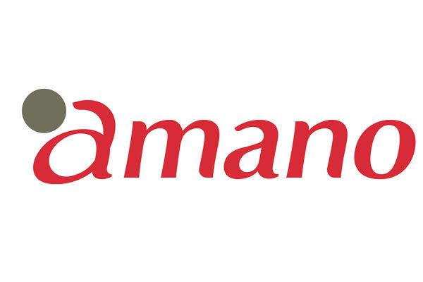 アマノ amanoの求人の写真1