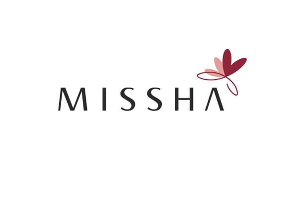 ミシャ MISSHAの求人の写真1