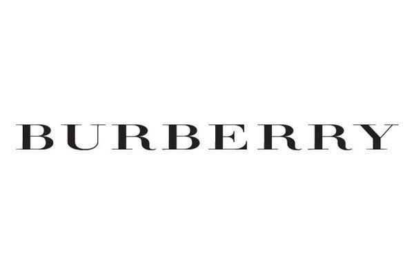 バーバリー BURBERRYの求人の写真1