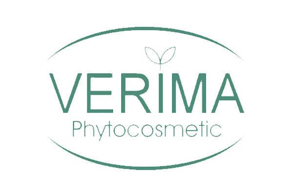 ヴェリマ VERIMA(ヴェリマ)の求人の写真1