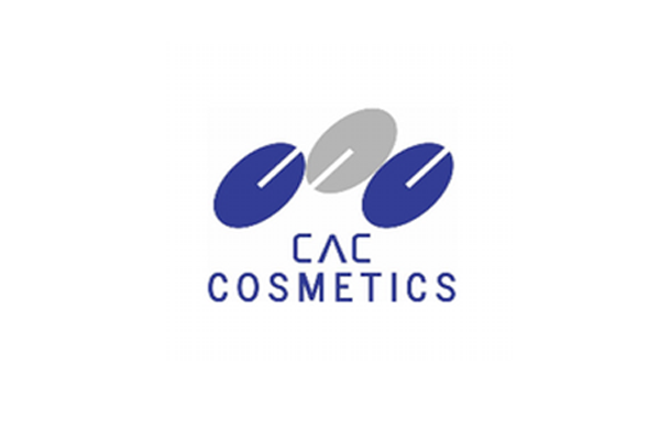 シーエーシーコスメティクス CACの求人の写真1