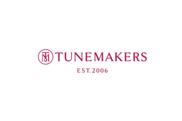 チューンメーカーズ TUNEMAKERS(チューンメーカーズ)の求人の写真1
