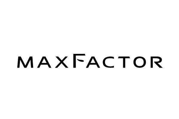 マックスファクター MAXFACTORの求人の写真1