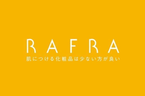 ラフラ RAFRA(ラフラ)の求人の写真1
