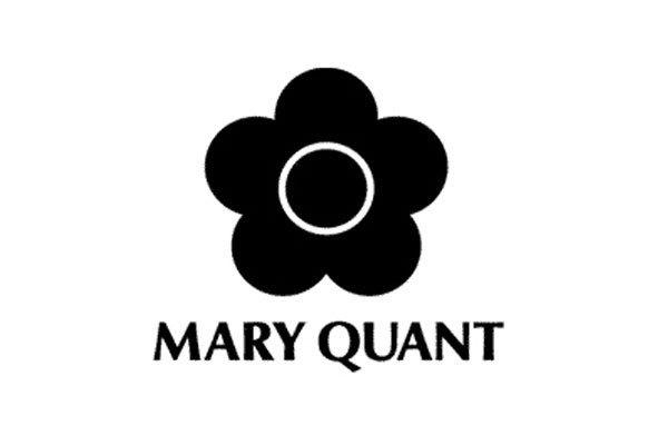 マリークヮント MARY QUANTの求人の写真1