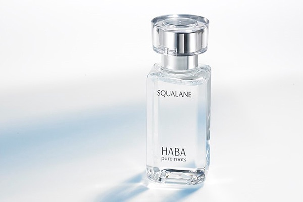 ハーバー HABAの求人の写真9