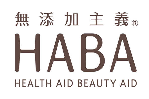 ハーバー HABAの求人の写真1