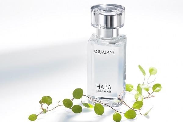 ハーバー HABAの求人の写真2