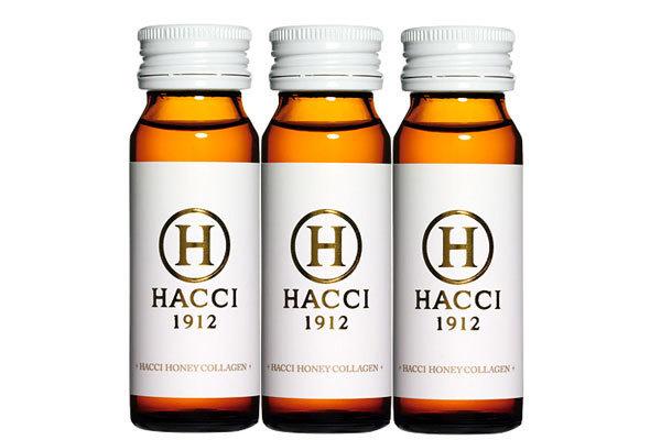 ハッチ HACCIの求人の写真7