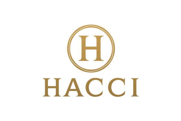ハッチ HACCIの求人の写真1