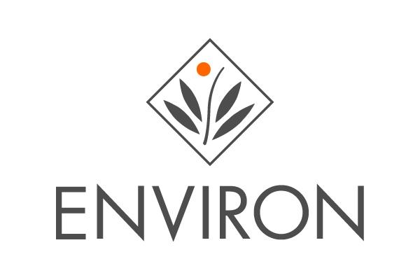 エンビロン ENVIRONの求人の写真1