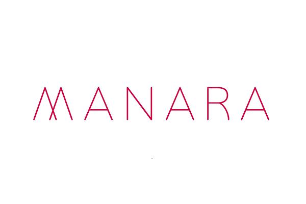 マナラ マナラの求人の写真1