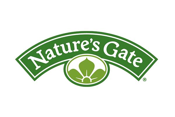 ネイチャーズゲート Nature's Gateの求人の写真1