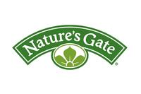 ネイチャーズゲート Nature's Gateの求人の写真