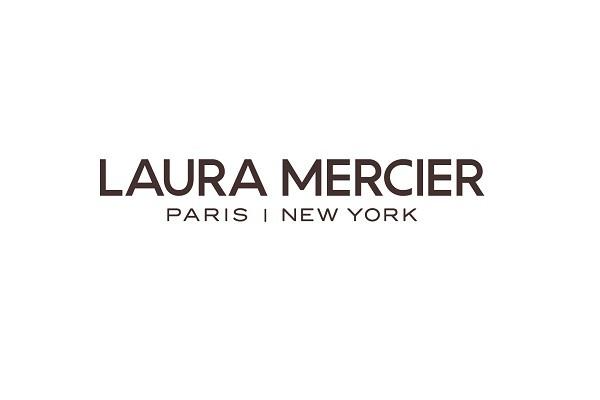 ローラメルシエ laura mercierの求人の写真1