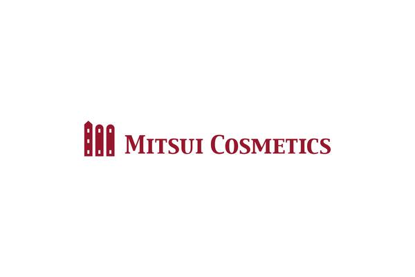 ミツイ MITSUIの求人の写真1