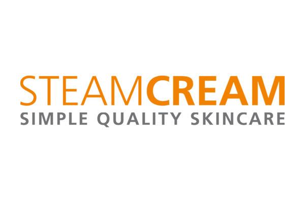 スチームクリーム STEAMCREAMの求人の写真1