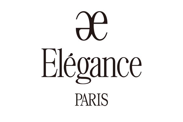 エレガンス Eleganceの求人の写真1