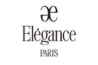 エレガンス Eleganceの求人の写真