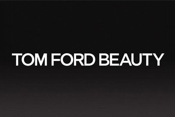 トム・フォード ビューティ TOM FORD BEAUTYの求人の写真1