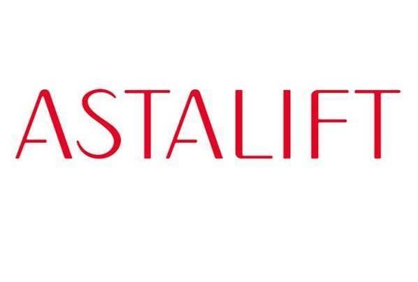 アスタリフト ASTALIFTの求人の写真1