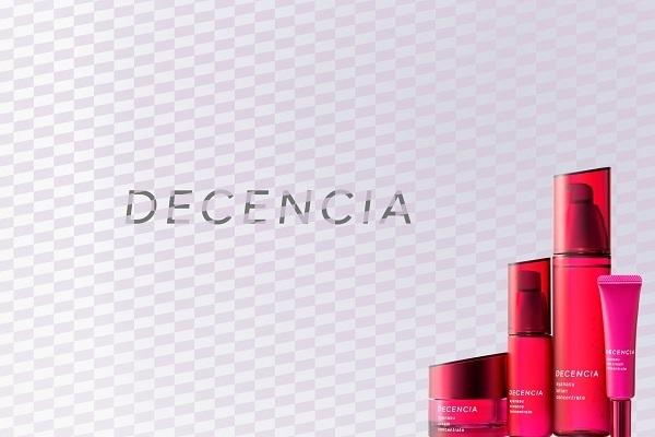 ディセンシア DECENCIA(ディセンシア)の求人の写真4