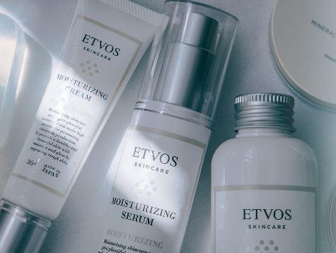 エトヴォス ETVOSの求人の写真3