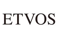 エトヴォス ETVOSの求人の写真