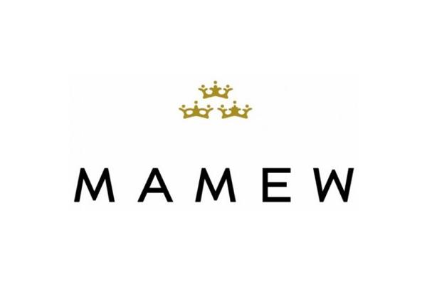 マミュ MAMEWの求人の写真1