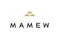 マミュ MAMEWの求人の写真