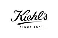 キールズ KIEHL'S SINCE 1851の求人の写真