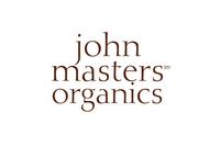 ジョンマスターオーガニック john masters organicsの求人の写真